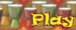 Play Your Drum