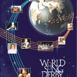 World Song Derby