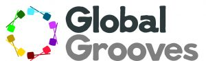 In Association with Global Grooves